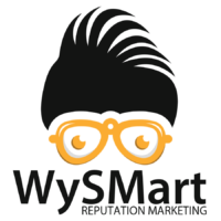 WySMart Digital | Reputation Marketing Tool Box